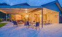 13732 Le Havre Drive_Frenchmans Creek-23