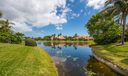 13732 Le Havre Drive_Frenchmans Creek-24