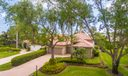 13732 Le Havre Drive_Frenchmans Creek-25