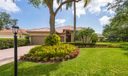 13732 Le Havre Drive_Frenchmans Creek-33