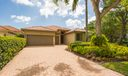 13732 Le Havre Drive_Frenchmans Creek-27