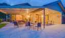13732 Le Havre Drive_Frenchmans Creek-29