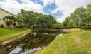 13732 Le Havre Drive_Frenchmans Creek-31