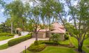 13732 Le Havre Drive_Frenchmans Creek-32