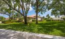 13732 Le Havre Drive_Frenchmans Creek-34