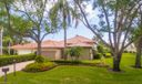 13732 Le Havre Drive_Frenchmans Creek-38