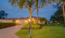 13732 Le Havre Drive_Frenchmans Creek-39