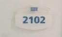 WC 2102