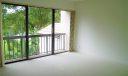 2504 - Master Bedroom (2)
