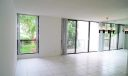 2504 - Living Room