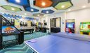 Game Room (2)