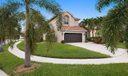 133 pine hammock Ct. Jupiter,  FL