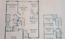 133 Pine Hammock Ct Floor Plan