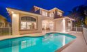 1142 Grand Cay Drive_Eagleton_PGA Nation