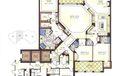 Watermark - 02 Floor plan