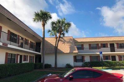 4699 Oak Terrace Drive 1