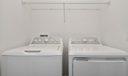 14_3024FranklinPlace_Alton_44_LaundryRoo
