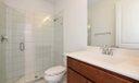 12_3026FranklinPlace_Alton_8_Bathroom_Hi