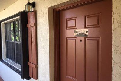 4113 Oak Terrace Drive 1