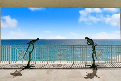 5310 N Ocean Drive #801 1