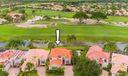 30_aerial-view2_8256 Heritage Club Drive