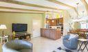 05_living-room2_1100 Duncan Circle 204