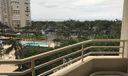 Sea Ranch East balcony