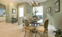 8172 Sandpiper Dining room