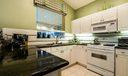 8172 Sandpiper Way Kitchen