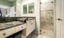 8172 Sandpiper Way master bath 2 shower