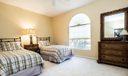 8172 Sandpiper Way second bedroom
