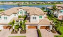 127 Tresana Boulevard 65_Jupiter Country