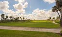 Jupiter Country Club-19