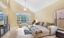 5215 Edenwood Rd Living Room