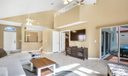 5215 Edenwood Road Living Room 2