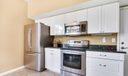 5215 Edenwood Road Kitchen