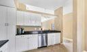 5215 Edenwood Road Kitchen 2