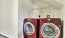 5215 Edenwood Road Washer Dryer