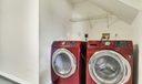 5215 Edenwood Road Washer Dryer