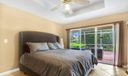 5215 Edenwood Road Master Bed