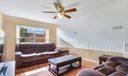 5215 Edenwood Rd Loft Family Room