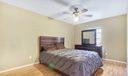 5215 Edenwood Road Bed 2