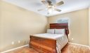 5215 Edenwood Road Bed 4