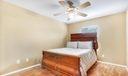 5215 Edenwood Road Bed 4