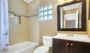5215 Edenwood Road Bath 2