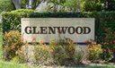 Glenwood