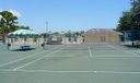 04_PGA_Glenwood_tennis2