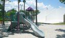 05_PGA_Glenwood_play-area