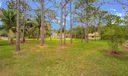 11276 83rd Lane N_Rustic Lakes-28