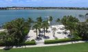 Intracoastal Parcel